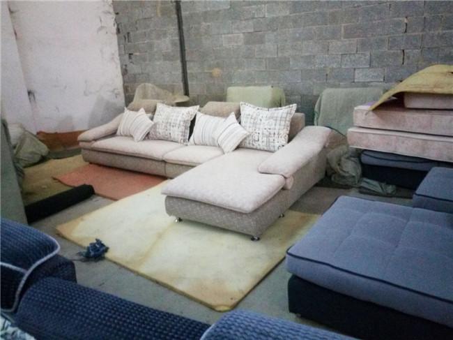 广西桑拿沙发