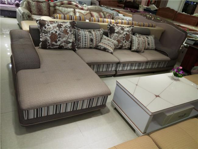 广西美甲沙发