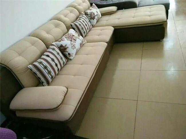 广西咖啡厅单人沙发