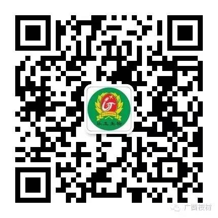 20160505142251_98654.jpg
