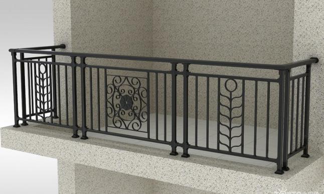 铁艺栏杆.png