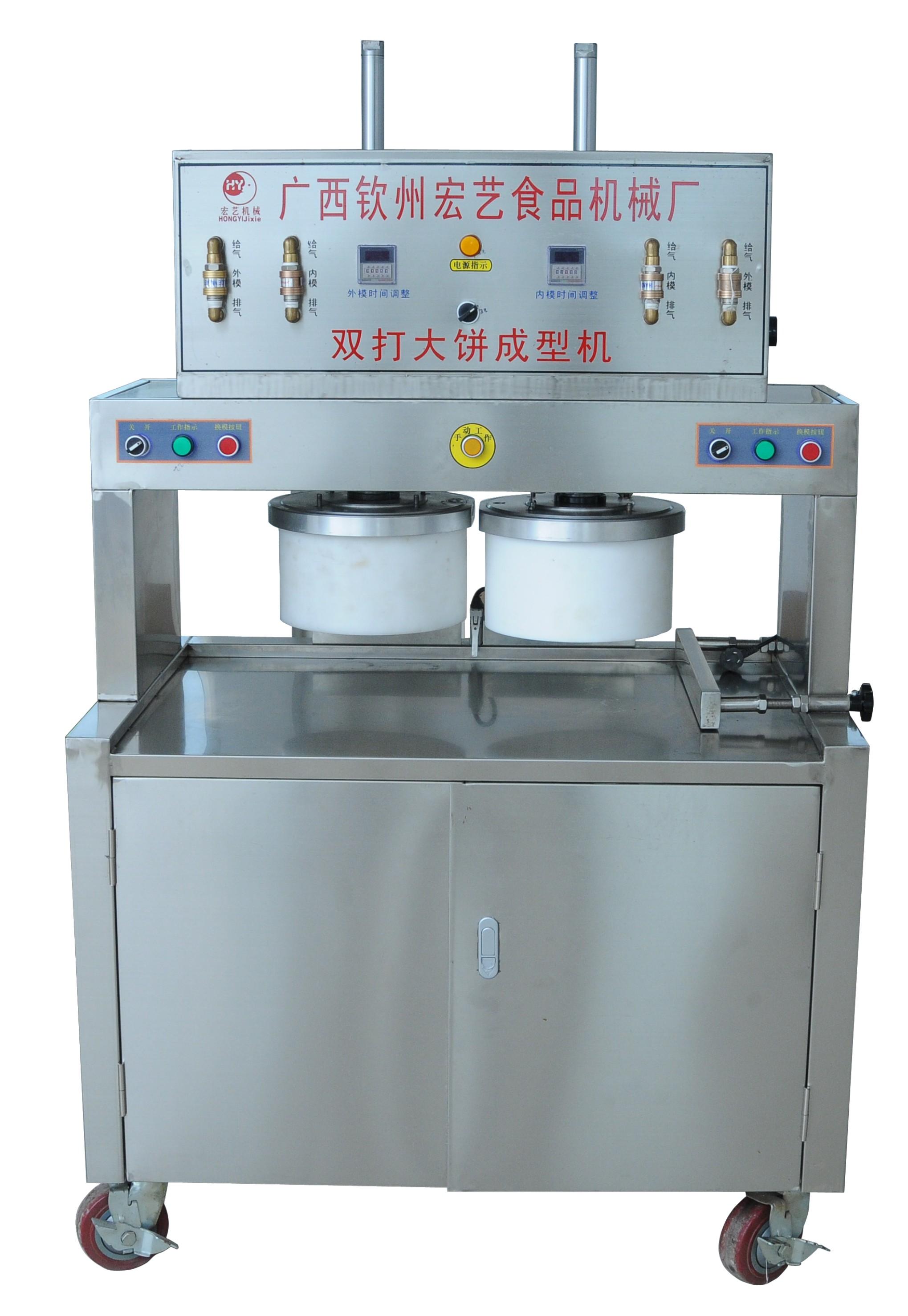 HY-12D雙打大餅成型機(二).jpg