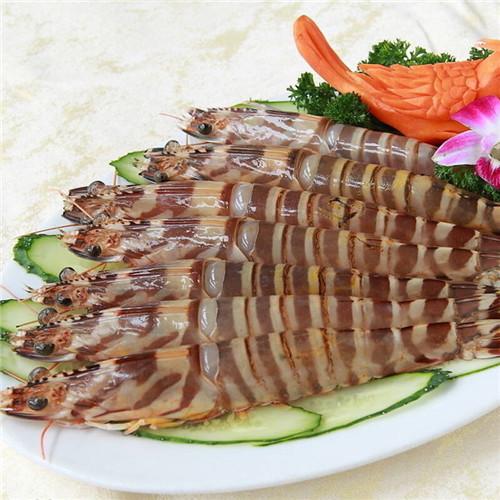 斑节虾.jpg