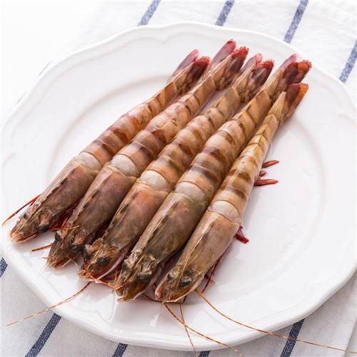 九节虾.jpg
