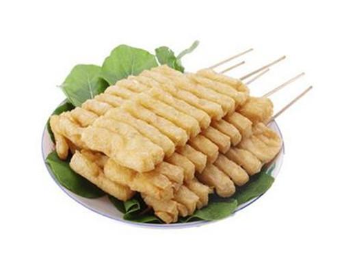 豆腐串.jpg