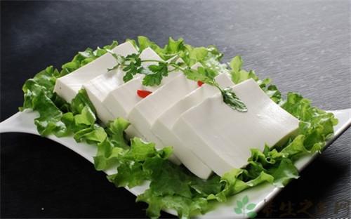 水豆腐.jpg