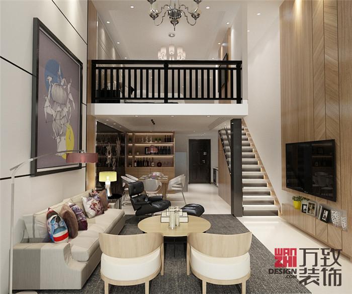 五象新区公寓套房