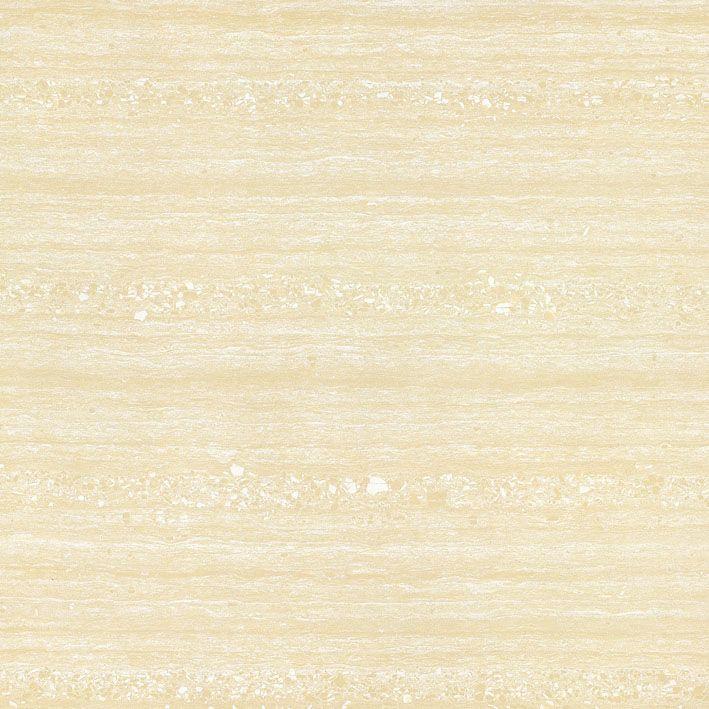 颗粒木纹系列