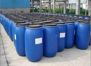 脂肪醇聚氧乙烯醚硫酸鈉(AES)