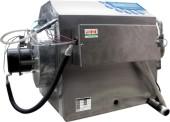 卧式燃气蒸箱