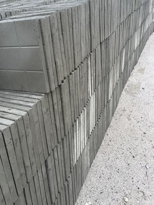 水泥隔热板.jpg
