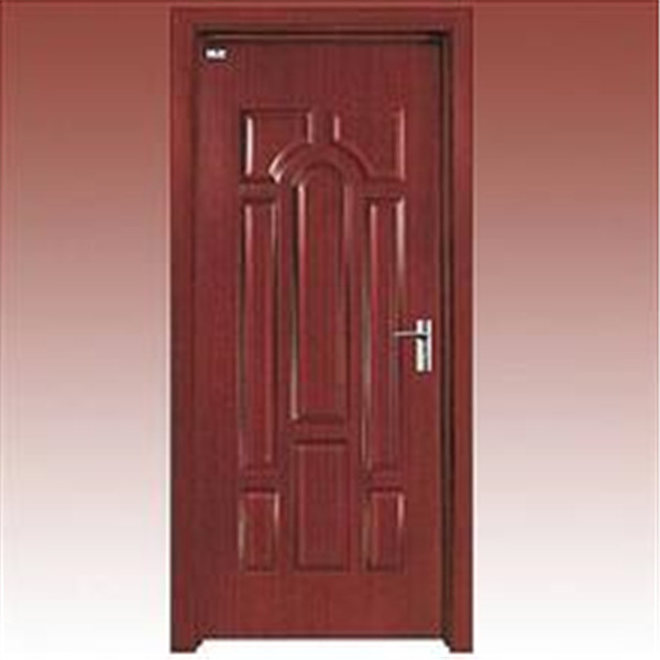 优质PVC免漆门