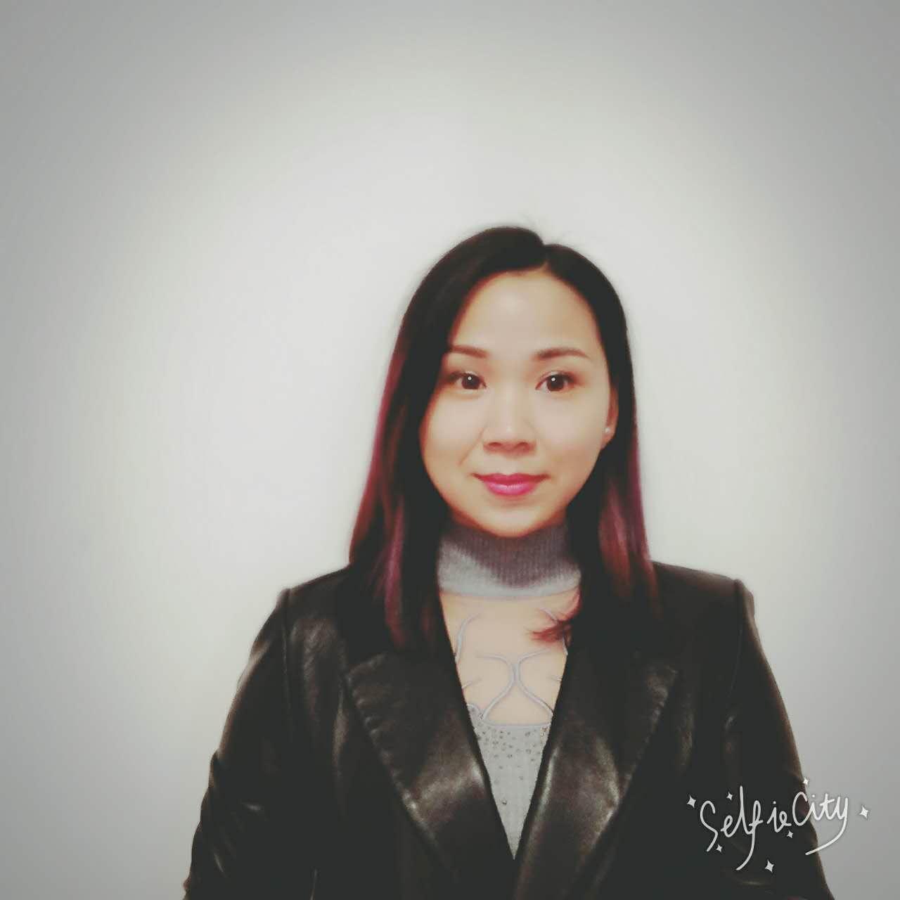 南宁吴凤玲