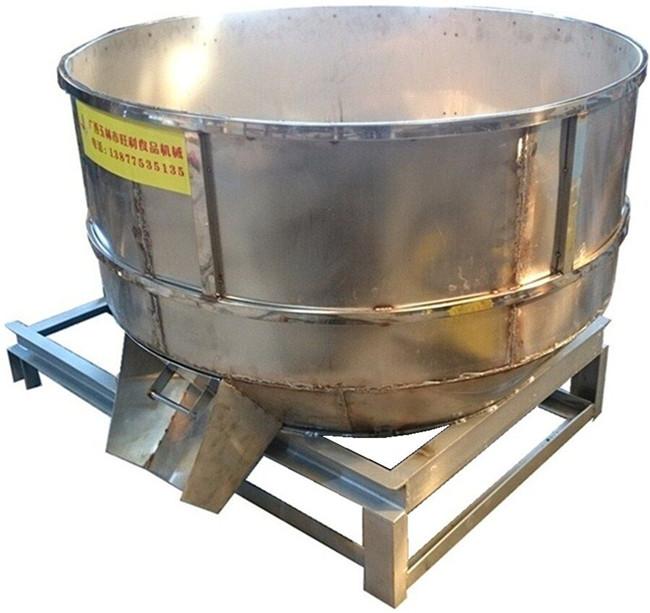 大型米粉攪拌機