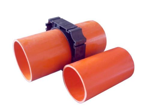 复合电力管