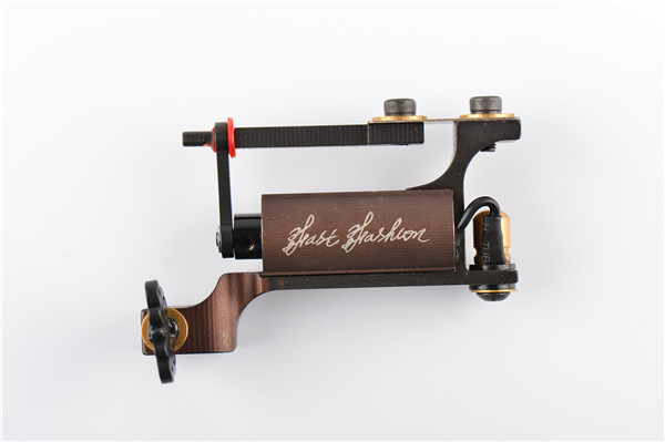 广州纹绣工具