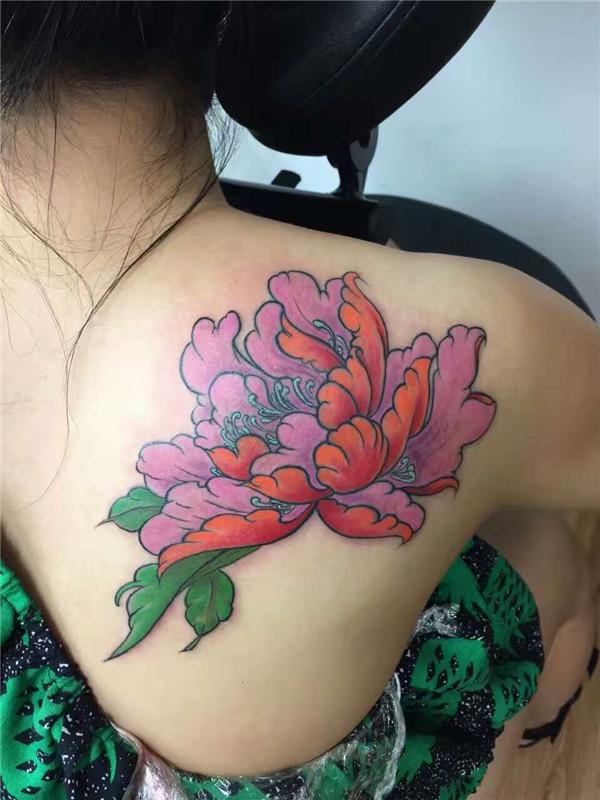 广西广州纹身培训