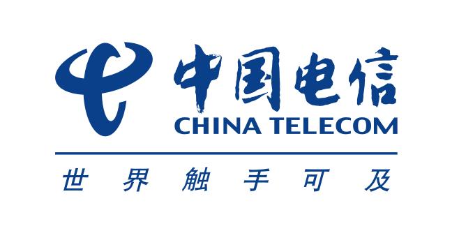 梧州中國電信