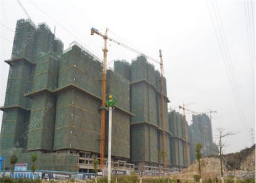 云南中央商務區CBD.明珠園