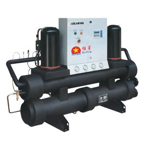 地热热泵机组一.jpg