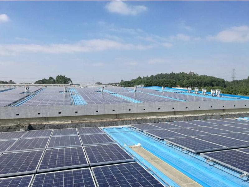 广东美盈森3兆瓦光伏电站..png