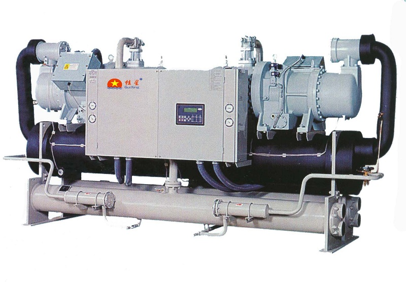 地源热泵机组二.jpg