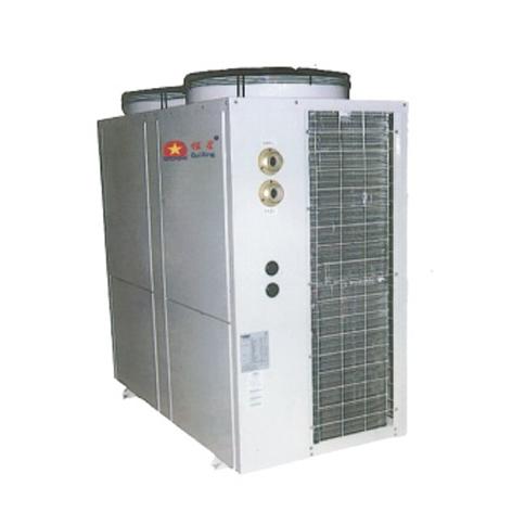 空氣熱泵KRS-15