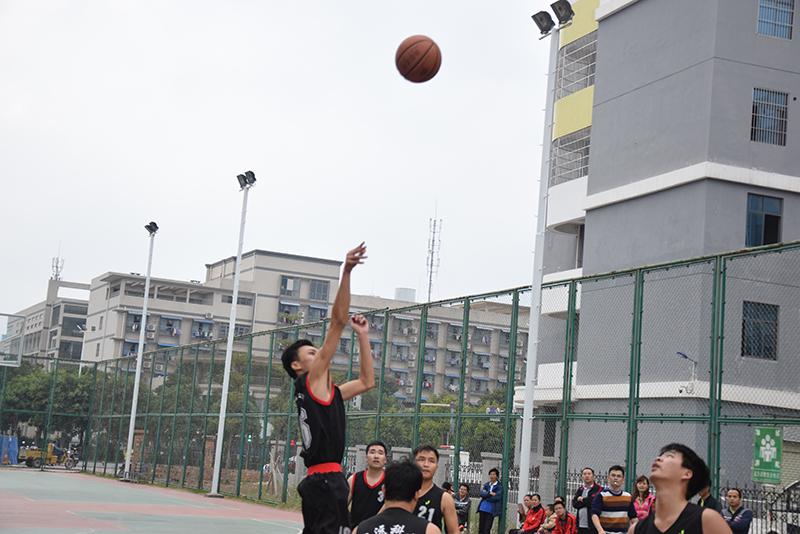 篮球赛风采 (5).JPG