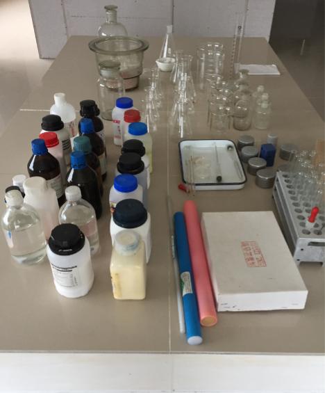 化验仪器.png