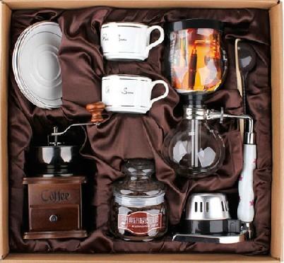 咖啡禮盒.jpg