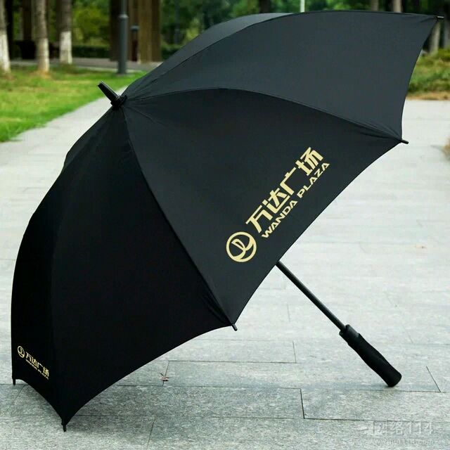 雨傘絲印.jpg