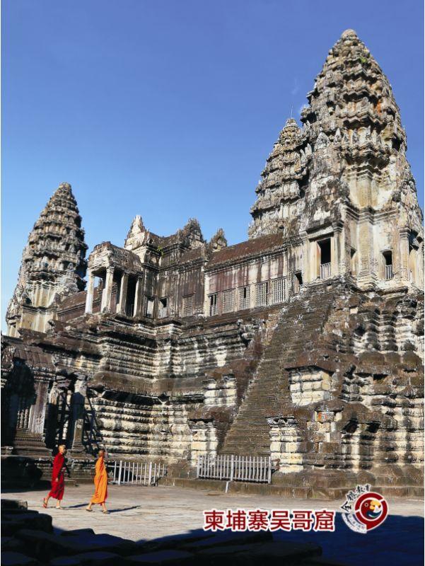 柬埔寨吴哥窟.jpg