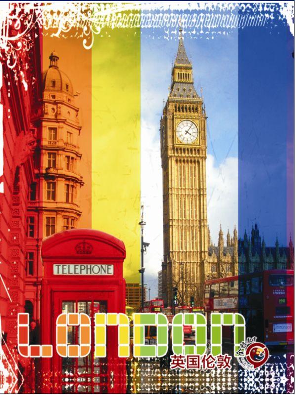 英国伦敦.jpg