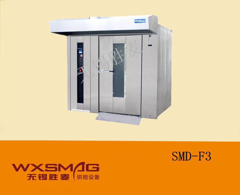 SMD-F3