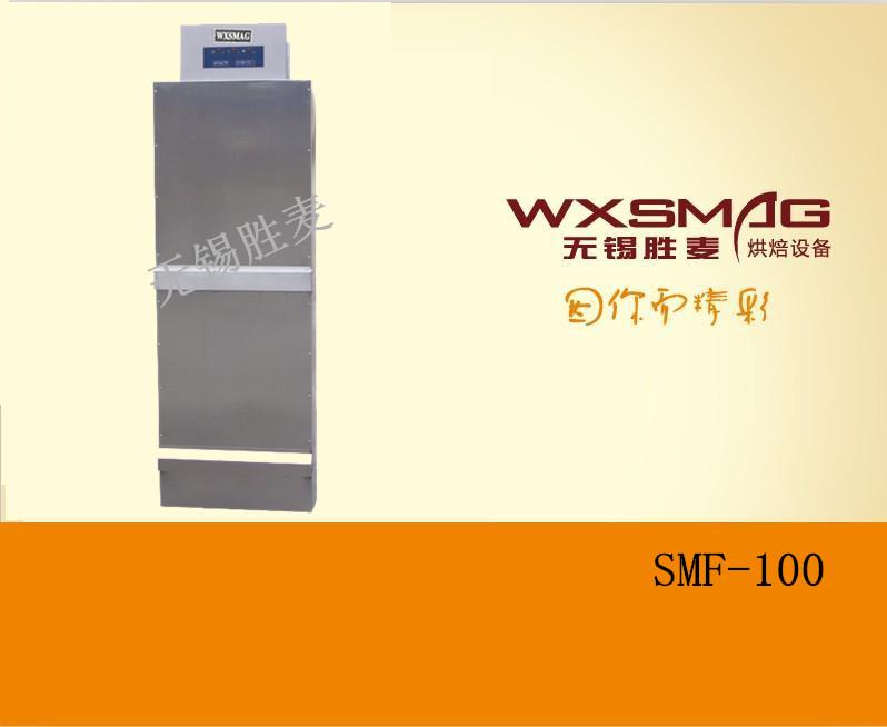 SMF-100-200-醒发主机