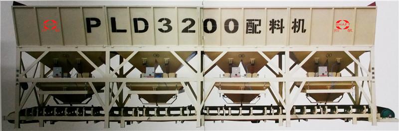 0401# PLD3200配料機Batching Machine.jpg