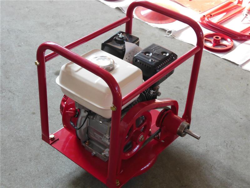 0801 ZPR50 汽油機振動器Gasoline engine vibrator.jpg