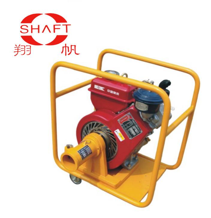 0902 ZNR50 柴油機振動器Gasoline engine vibrator.jpg