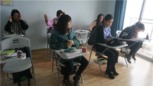 韩语培训.JPG