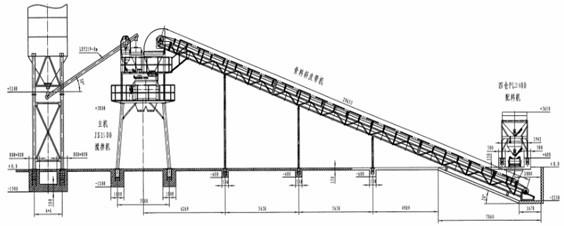 HZS90混凝土攪拌站安裝地基及安裝完成樣品示意圖.jpg