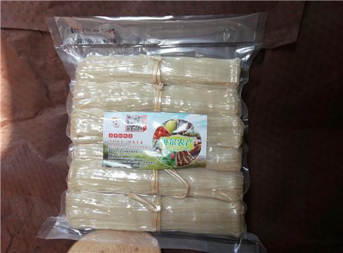 上海米粉价格