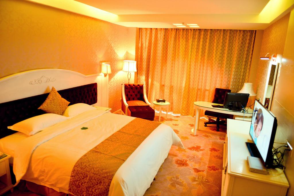 贺州正菱大酒店-2.jpg