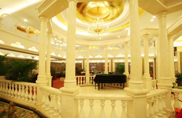 维也纳酒店-3.jpg
