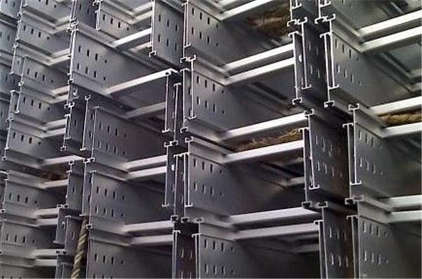 铝合金梯式桥架.jpg