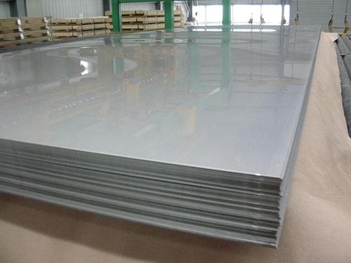 优质碳素钢