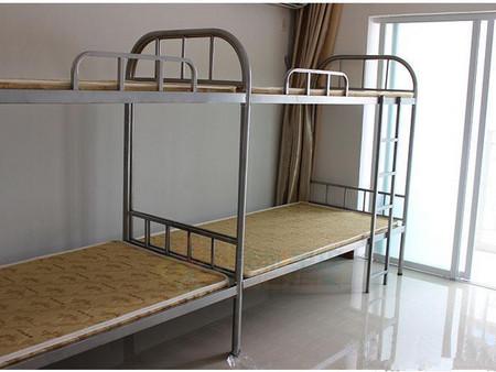 双人铁架床.jpg