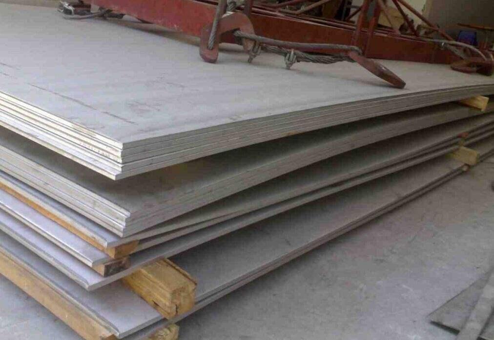 优质高碳钢