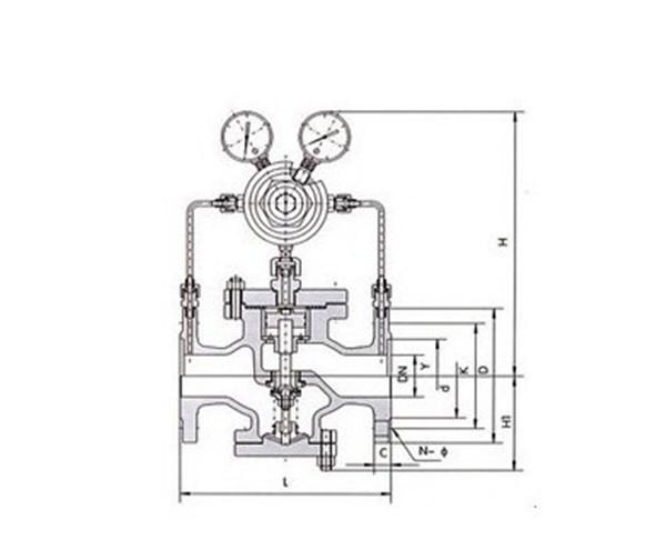 YK43F-16C氣體減壓閥3.jpg