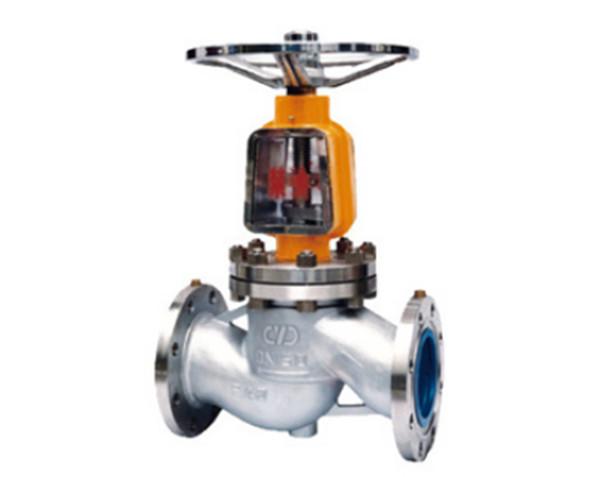 JY41W氧氣管路用截止閥.jpg