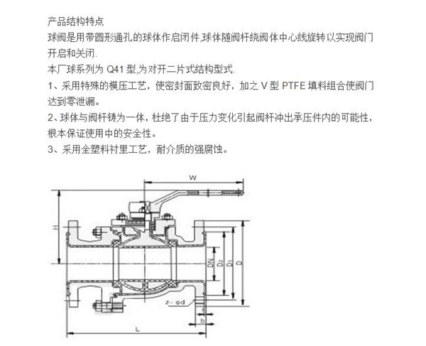 Q41F46襯氟球閥1.jpg